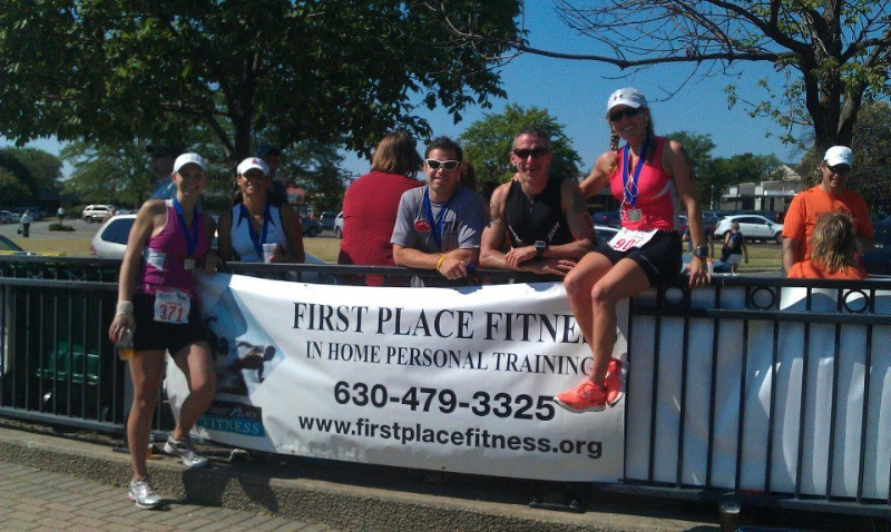 batavia-first-place-fitness