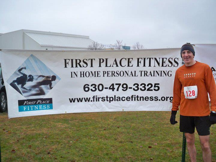 turkey-trot-first-place-fitness